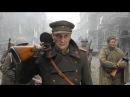 ВОЕННЫЕ ФИЛЬМЫ АГЕНТ НКВД СССР ФИЛЬМЫ О ВОЙНЕ 1941 45 HD