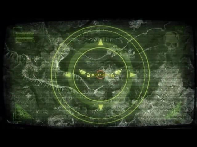 HMKids - Exterminatus