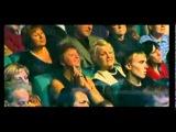 Анатолий Днепров -- Какая женщина!..flv.mp4