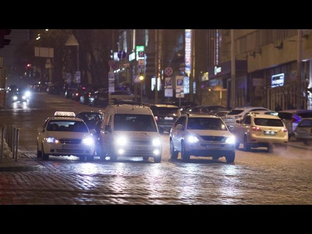 Yongnuo YN 100mm f 2 Photo Video Canon 600D