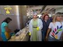 Центральный рынок - Ревизор: Магазины в Чернигове - 26.02.2018