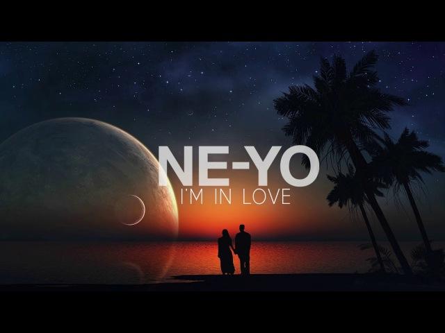 NE-YO - I'm In Love (Official Audio)