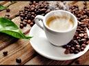 Утренний кофе VLOG 11 РИККОНА Роскошь Ирландского кружева Котельниковой Натальи