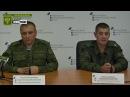 Бойцов НМ ЛНР хотели завербовать путем шантажа через родню сотрудники СБУ