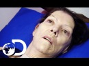 Miracle Drug Wakes Up Woman In A Coma After 2 Years My Shocking Story
