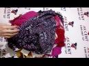 Платки Headscarfs сток C72026
