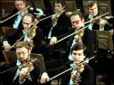 BEETHOVEN - Symphony no. 6 - Leonard Bernstein (4)