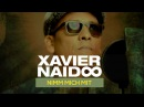 Xavier Naidoo - Nimm mich mit [Official Video]