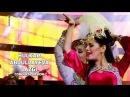 Hulkar Abdullayeva - Lazgi | Хулкар Абдуллаева - Лазги (concert version)