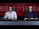 Heroic vs Natus Vincere, map 1 train, StarSeries i-League Season 4 Finals