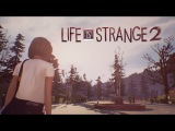 Life is Strange 2 - Launch Trailer (FanMade)