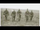 """Фильм про ВОВ - """"ТАНКОВАЯ БРИГАДА"""" Фильмы о Войне 1941-1945 смотреть онлайн про втор..."""