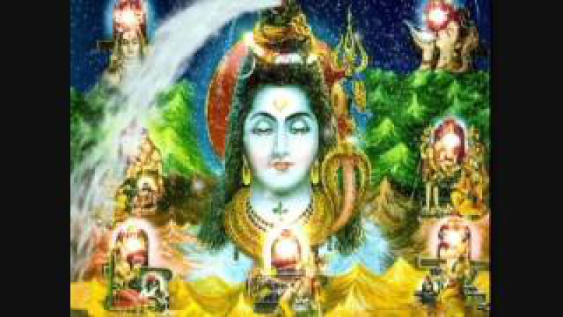 Om Namah Shivaya Awesome DHUN Must Listen смотреть онлайн без регистрации