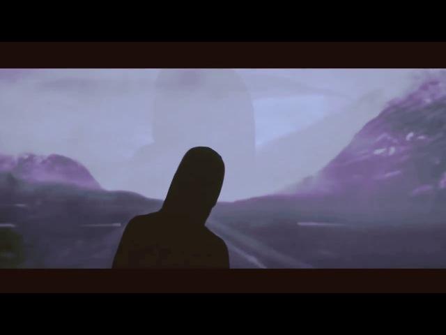 Kavabanga Depo Kolibri Заключительный аккорд (feat.)