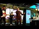 AutoRadio live concert Мурзики