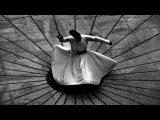 Mercan Dede - Souffle (Findike Unofficial Remix)