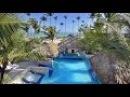Доминикана Отели.Paradisus Punta Cana Resort 5.Все включено.Обзор