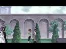 Аято и Юи - Я не любил её, но...