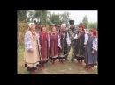 Під Козачою горою відсвяткували День українського козацтва
