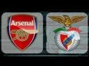 Sony Playstation 4 FIFA 18 Arsenal Benfica 10 0
