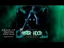 ANAGLIF - Master Hood (B-Bob Remix)