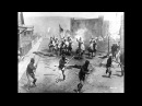 Дэвид Уорк Гриффит - Рождение Нации (1915) - (score by Joseph Carl Bre субтитры)