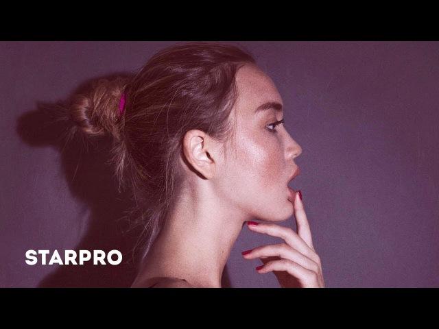 Sherrie Sherrie The Ware - Nana Song (ft. Nina)