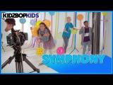 KIDZ BOP Kids - Symphony (Official Music Video) KIDZ BOP 2018