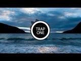 New World SoundBreathe (Original Mix)