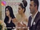 Армянские музыканты на армянскую свадьбу Ставропольский край г Ставрополь