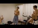 "Cine Gay Themed / ""Ballet Boys"" (Trailer Film)"