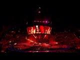 U2 - Moment Of Surrender (360 at the Rose Bowl) HD