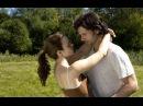 Видео к фильму «Жена путешественника во времени» (2008): Трейлер (русский язык)