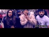 2Pac f. Tha Dogg Pound, Method Man &amp Redman - Got My Mind Made Up (Music Video)