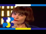Swing Out Sister - Surrender TopPop