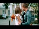 Скучаю - Алексей Брянцев (HD1080p) от студии Видео-КВН