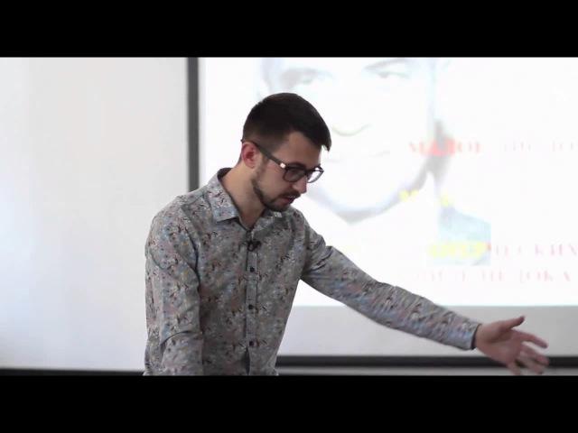 Александр Бессмертный - Не навреди или гипноз при шизофрении (2016)