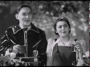 Леонид и Эдит Утесовы - Будьте Здоровы, Живите Богато! СССР, Архив