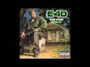 E-40 My Lil Grimey Nigga