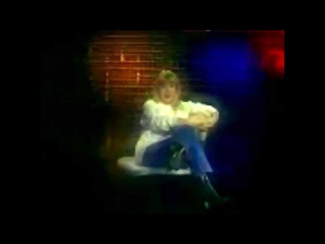 France gall - bébé comme la vie - (20/10/1980)