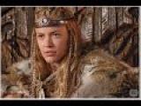 Katie Knight Adams ''Riding on the Rocks'' Maire Brennan ''Tara''