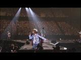 SHINee WORLD 2012 - TIE A YELLOW RIBBON ROUND THE OLD OAK TREE