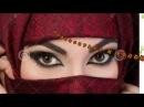 👍Хит Арабски музик Бомба 2018👍