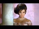 Connie Francis - Everybody's Somebody's Fool (1960) HQ
