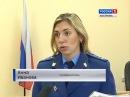 В Свердловском суде Костромы начался процесс над группой воров