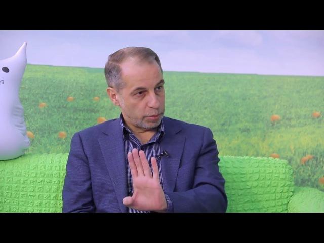 Презентация литературного энциклопедического словаря Ярославского края