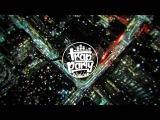 Troyboi &amp Diplo - Afterhours Ft. Nina Sky (Sharps X Convex Remix)