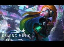 Best Gaming Music Mix 2018 ✪ Ultimate Gaming Music Mix 1 Hour ♫♫ Best of NCS