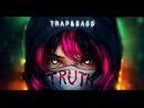 Trap Future Bass Mix 2018 | Best of EDM