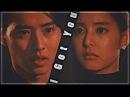 ▶ Otaro Mikoto / Kento Yamazaki Yuko Araki ( Kiss That Kills ) MV | I Got You